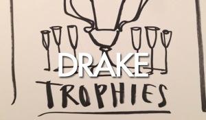 drake-trophies-noodlesrec