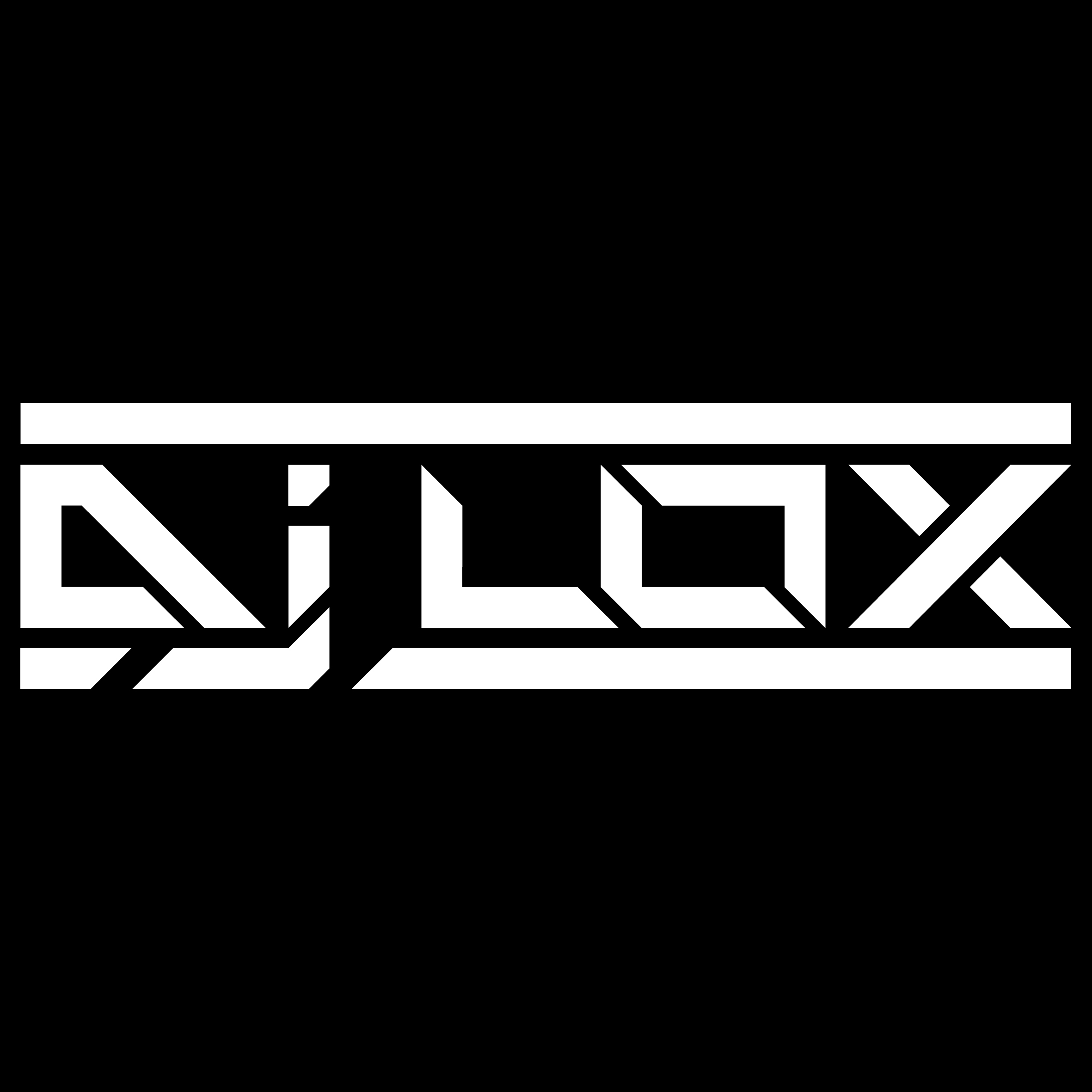 PODCAST – DJ LOX
